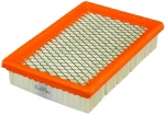 Fram Filters - CA3559 - Flexible Panel Air