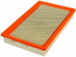 Fram Filters - CA6626 - Rigid Panel Air