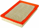 Fram Filters - CA8970 - Flexible Panel Air