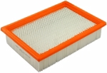 Fram Filters - CA8997 - Flexible Panel Air