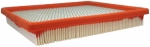 Fram Filters - CA9054 - Flexible Panel Air