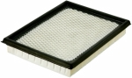 Fram Filters - CA9435 - Panel Air Filter