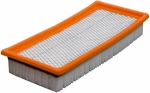 Fram Filters - CA9944 - Air Filter - Flex Panel