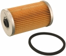 Fram Filters - CG20 - Fuel Cartridge