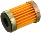 Fram Filters - CG3388 - Fuel Cartridge