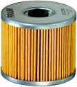Fram Filters - CG3790 - Fuel Cartridge