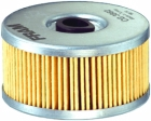 Fram Filters - CG3862 - Fuel Cartridge