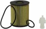 Fram Filters - CH10158 - Cartridge Oil Filter