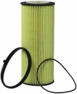 Fram Filters - CH10160 - Cartridge Oil Filter