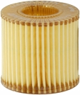 Fram Filters - CH10358 - Cartridge Oil Filter