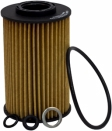 Fram Filters - CH10515 - Pass Car Cartridge Oil Filter