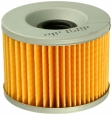 Fram Filters - CH6012 - Motorcycle Full-Flow Lube Cartridge