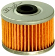 Fram Filters - CH6015 - Motorcycle Full-Flow Lube Cartridge