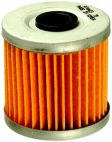 Fram Filters - CH6070 - Motorcycle Full-Flow Lube Cartridge