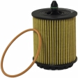 Fram Filters - CH9018 - Full-Flow Lube Cartridge