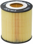Fram Filters - CH9641 - Oil Filter - Cartridge