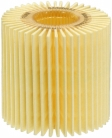 Fram Filters - CH9972 - Cartridge Oil Filter