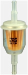 Fram Filters - G7144 - In-Line Gasoline Filter