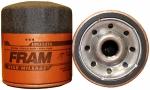 Fram Filters - HM3387A - High Mileage Oil Filter