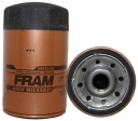 Fram Filters - HM3600 - High Mileage Oil Filter