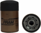 Fram Filters - HM3980 - High Mileage Oil Filter