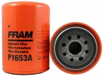 Fram Filters - P1653A - Hydraulic Spin-on Filter