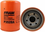 Fram Filters - P3528A - Fuel, Primary Spin-on