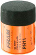 Fram Filters - PH11 - Full-Flow Lube Spin-on