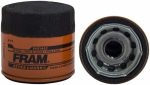 FRAM - PH11462 - Full-Flow Lube Spin-on