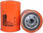 Fram Filters - PH20A - HD Full-Flow Lube Spin-on