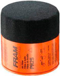 Fram Filters - PH25 - Full-Flow Lube Spin-on