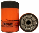 Fram Filters - PH2825 - Full-Flow Lube Spin-on