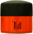 Fram Filters - PH2844 - Full-Flow Lube Spin-on