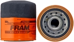 Fram Filters - PH2951 - Full-Flow Lube Spin-on