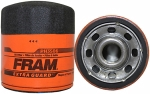 Fram Filters - PH3506 - Full-Flow Lube Spin-on
