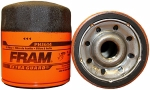 Fram Filters - PH3614 - Spin On Lube Filter