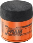 Fram Filters - PH4967 - Full-Flow Lube Spin-on