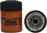 Fram Filters - PH5 - Full-Flow Lube Spin-on