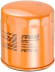 Fram Filters - PH7575 - Full-Flow Lube Spin-on