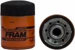 Fram Filters - PH8316 - Full-Flow Lube Spin-on