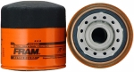 Fram Filters - PH9688 - Spin-On Lube Filter