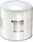 Fram Filters - PR3304 - Coolant Spin-on Filter