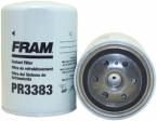Fram Filters - PR3383 - Coolant Spin-on Filter