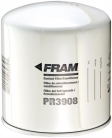 Fram Filters - PR3908 - Coolant Spin-on Filter