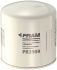 Fram Filters - PR3909 - Coolant Spin-on Filter
