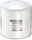 Fram Filters - PR3910 - Coolant Spin-on Filter