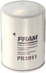 Fram Filters - PR3911 - Coolant Spin-on Filter