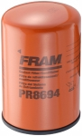Fram Filters - PR8694 - Coolant Spin-on Filter