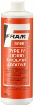 FRAM - SP3971 - Liquid Coolant Additive