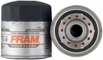 Fram Filters - TG3593A - Premium Spin-on Oil Filter